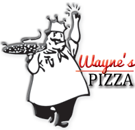 Waynes-Pizza.com