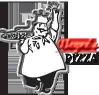 Waynes-Pizza.com